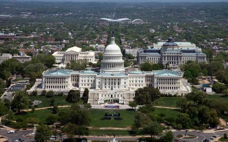 library-of-congress-bldng2