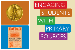 engaging-with-primary-sources