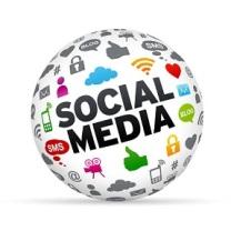 social-media-6d