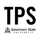 tps-avatar-white 11